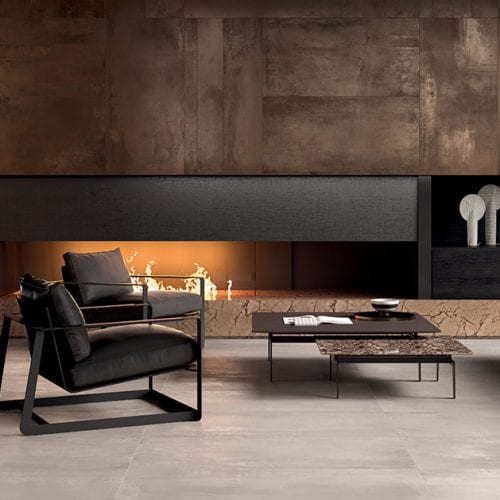 ofendesign-individuell-12