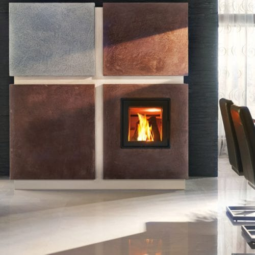 ofendesign-individuell-8