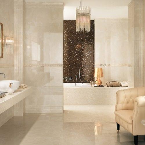 bad-spa-design-eleganz-1