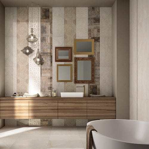 bad-spa-design-eleganz-11