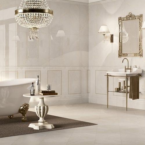 bad-spa-design-eleganz-2