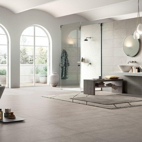 bad-spa-design-eleganz-5