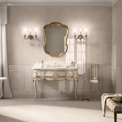 bad-spa-design-eleganz-6