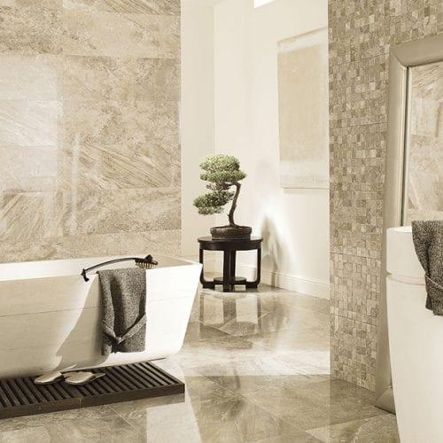 bad-spa-design-eleganz-9