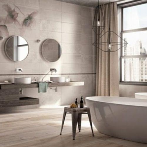 bad-spa-design-klassik-11