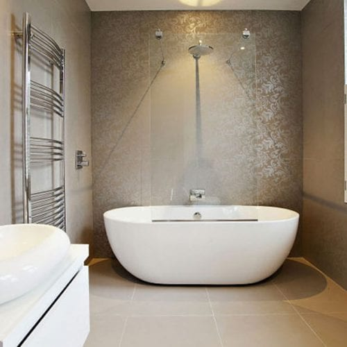 bad-spa-design-klassik-12