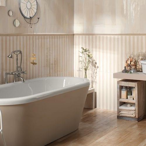 bad-spa-design-klassik-2