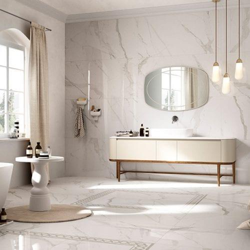 bad-spa-design-klassik-4