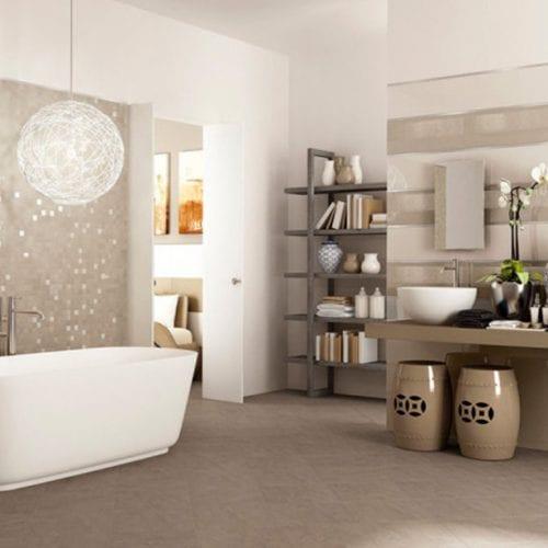bad-spa-design-klassik-5