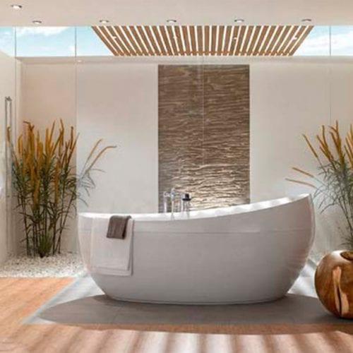 bad-spa-design-natur-1
