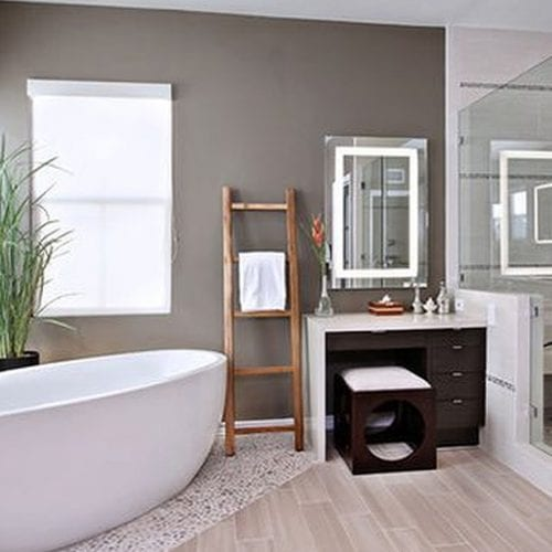 bad-spa-design-natur-10