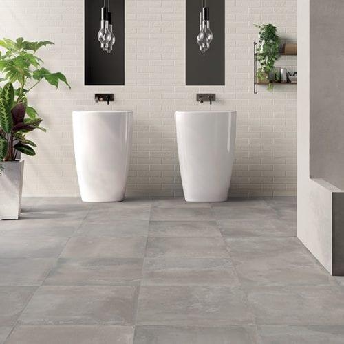 bad-spa-design-natur-11