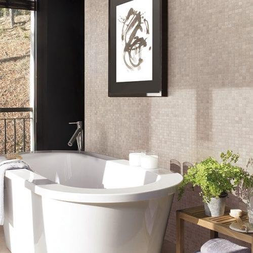 bad-spa-design-natur-12