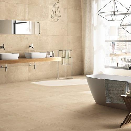 bad-spa-design-natur-2