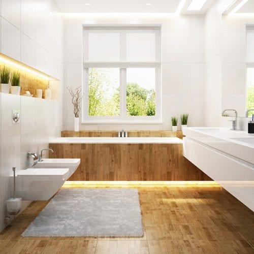 bad-spa-design-natur-3
