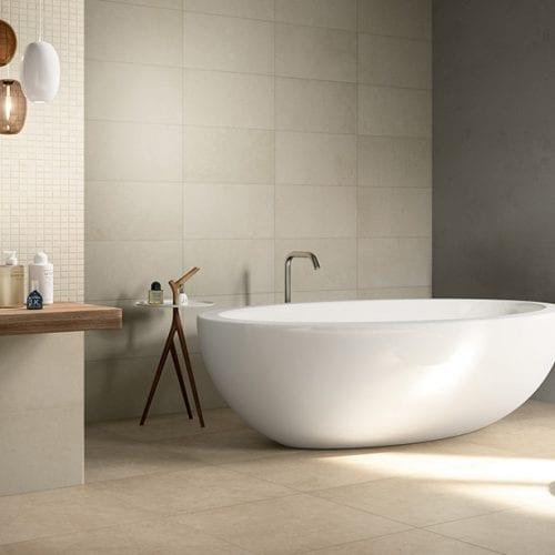 bad-spa-design-natur-4