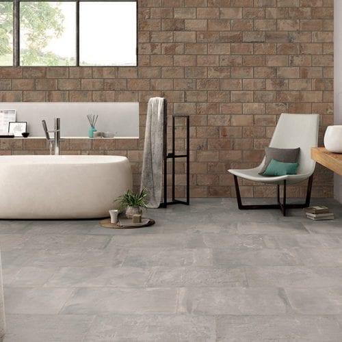 bad-spa-design-natur-5