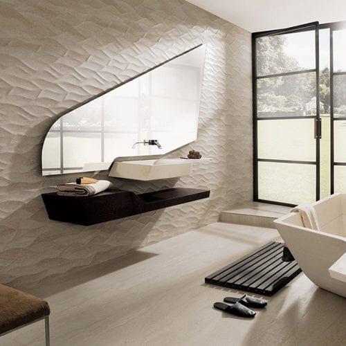 bad-spa-design-natur-6