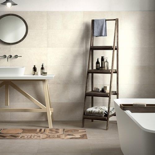 bad-spa-design-natur-7