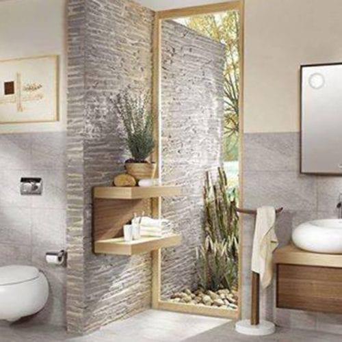bad-spa-design-natur-8