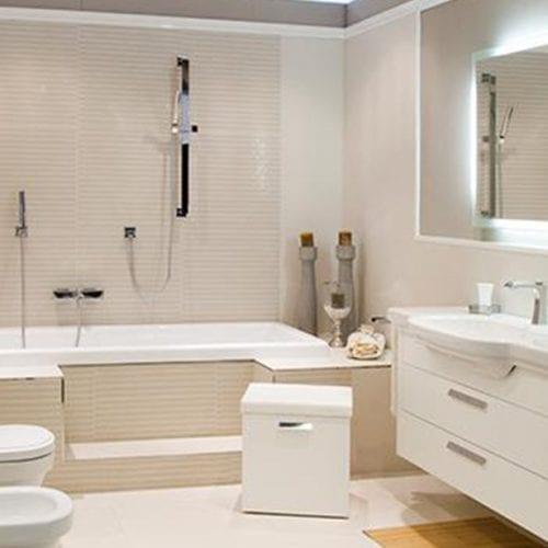 bad-spa-design-natur-9