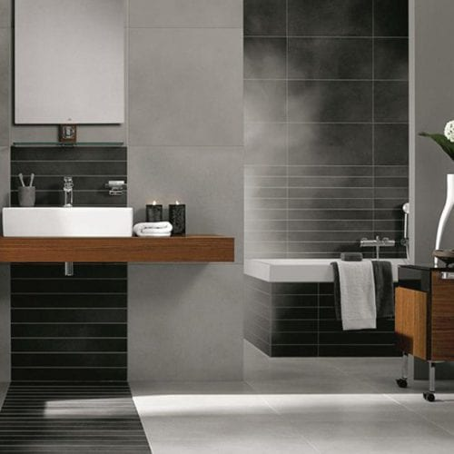 bad-spa-design-pur-8